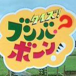 【動物クイズ!ブンバボーン】アルパカ・オカピ・パンダなどのクイズだよ!