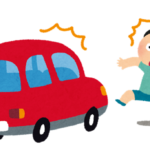 子供(幼児)を事故から守ろう!事故の起こりやすい場所と予防方法を紹介