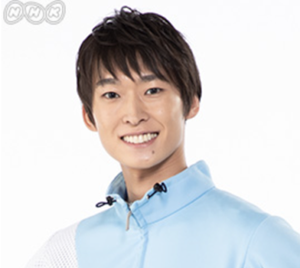 体操のお兄さん福尾誠は経歴や性格も爽やか!順天堂大学時代やCMの画像を入手!