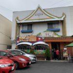 インド・ネパール料理「マヤ」朝宮店の駐車場や混雑状況は?【春日井グルメ王・準優勝】