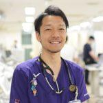 【情熱大陸の感想】山上浩医師が目指す救命救急医の限界を超える役割とは!【経歴・学歴・年収は?】