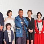 長渕剛の新作映画「太陽の家」主題歌やキャストに公開日やストーリーを調査【剛ファン情報】