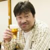 【情熱大陸の感想】佐藤二朗の3つの伝説(アドリブ・映画監督・出演作品数)とは?