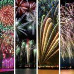 碧南市衣浦みなとまつり花火大会2019のおすすめ駐車場の料金や混雑状況を調査!