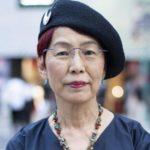 上野千鶴子は結婚して夫や子供はいる?結婚や恋愛感が気になる!【情熱大陸】
