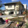 春日井市道風記念館の駐車場の料金や場所を紹介!無料駐車場はある?