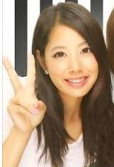 さくらジャパン女子ホッケーかわいい選手:湯田葉月2