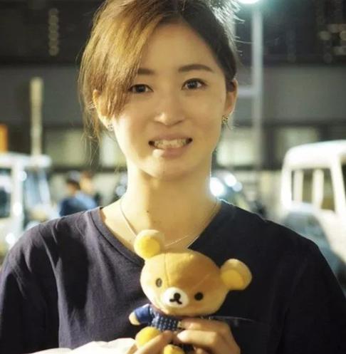 なでしこジャパン女子サッカーかわいい選手:清水梨紗2