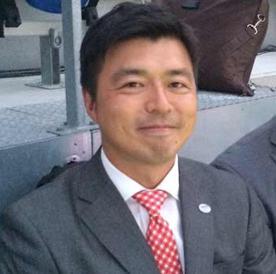 流行語大賞2019「もう奇跡とは言わせない」NHK豊原謙二郎アナウンサーの高校や大学は?結婚している2