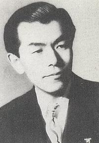NHK朝ドラ「エール」で窪田正孝さんが演じる古関裕而さんの代表作やプロフィールは?