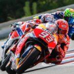 MotoGP2019バレンシアGPのライブ配信動画を無料視聴する方法は?放送日程や年間順位を調査!