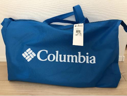 コロンビア(Columbia)福袋2022年の予約日や購入方法は?中身の値段や口コミなどネタバレ情報を紹介します!