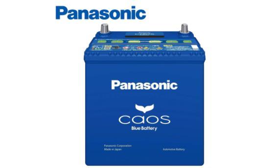 カオス バッテリーの寿命による交換時期の見極めや判断基準は?適合車種の確認方法を紹介します。